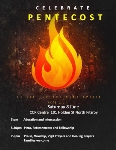 Pentecost Gift Of The Holy Spirit 150