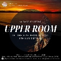 UpperRoom 120